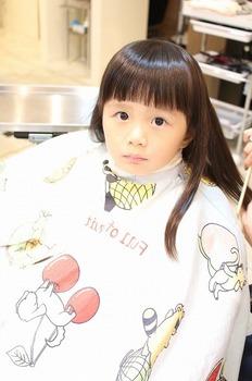 ニコデイY様6.jpg