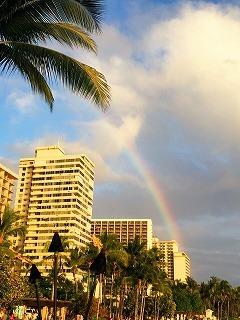 ハワイ虹.jpg
