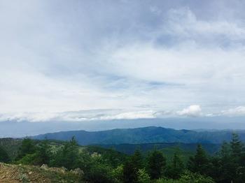 入笠山9.jpg