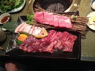 宝山焼き肉2.jpg