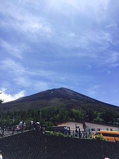 富士山10.jpg