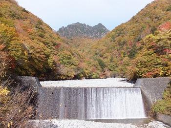 西沢渓谷4.jpg