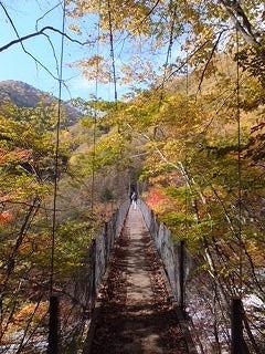 西沢渓谷6.jpg