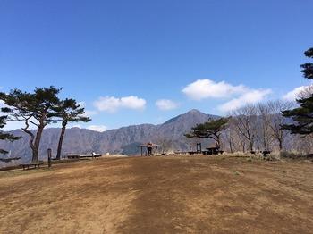足和田1.jpg