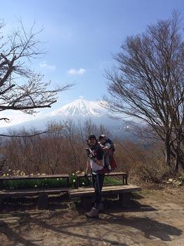 足和田3.jpg