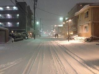 __ 雪2.jpg