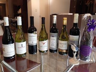 wine達.jpg